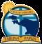 Taruna Papua Boarding School