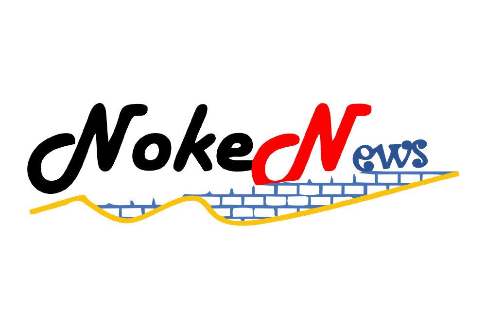 NOKEN NEWS EDISI 2